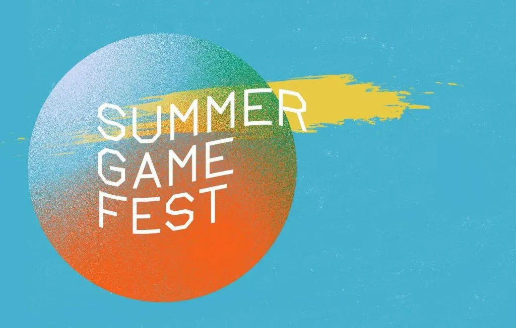 Summer Game Fest will show more than 30 games