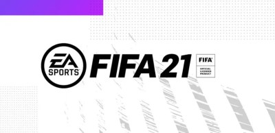 These are the top FIFA 21 players in terms of position