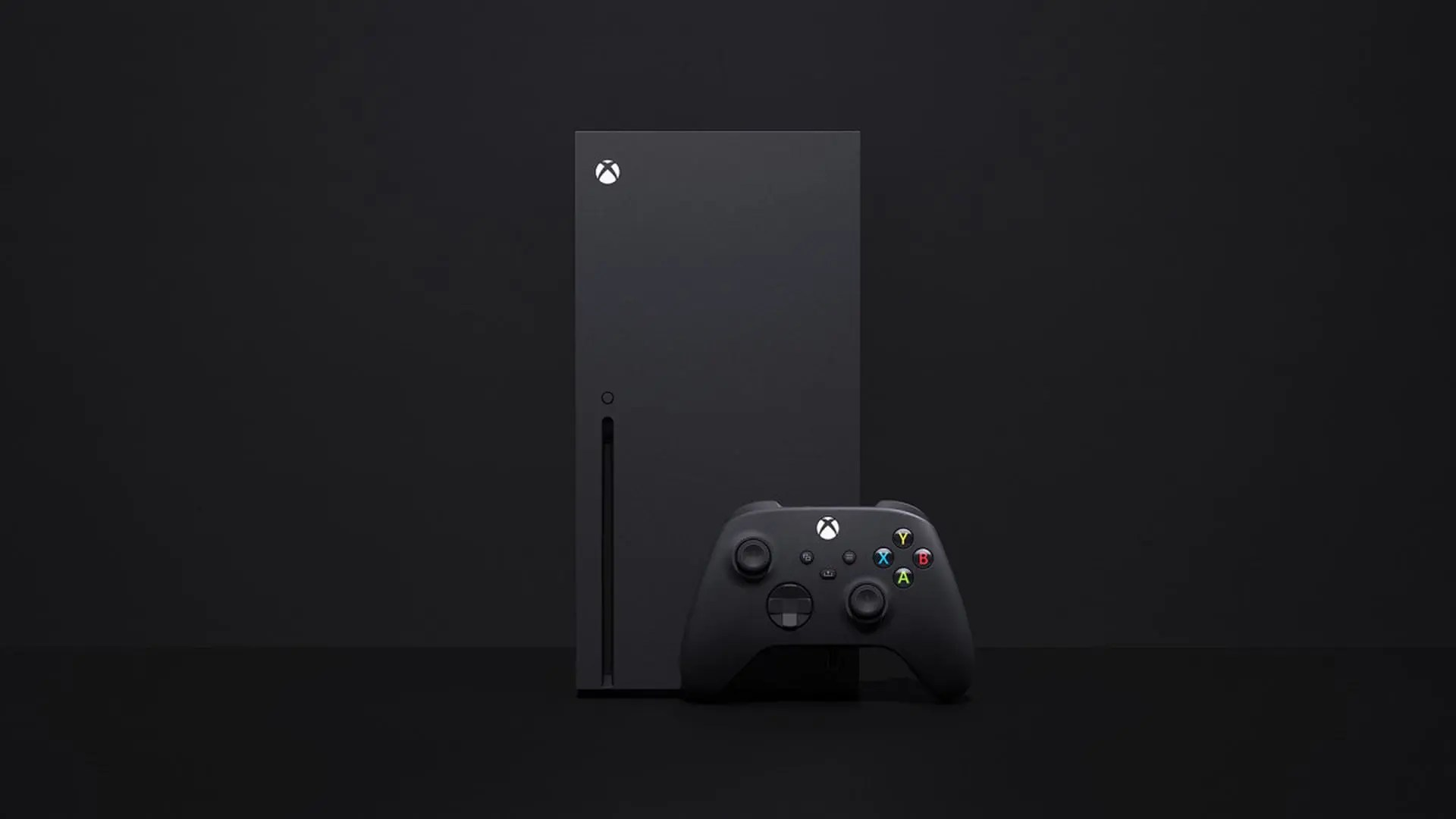 Pre-orders for Xbox Series X are sold within minutes