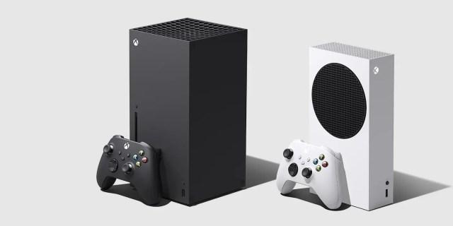 Reserva con xtralife los próximos lanzamientos para Xbox