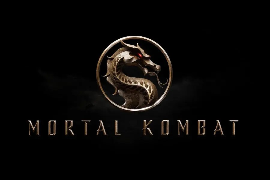 Possible sale of NetherRealm Studios and TT Games