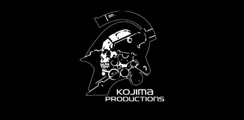Kojima Xbox Game First Details