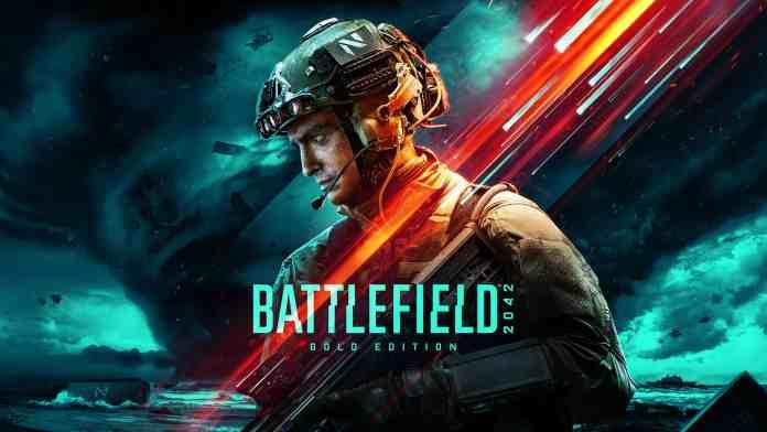 Battlefield 2042 Season Pass would be free