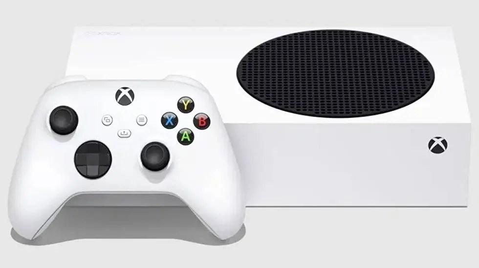 Xbox Series S, is it worth it?