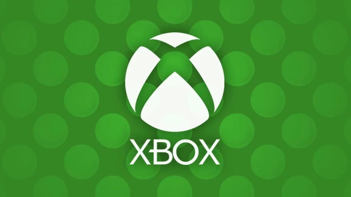 new xbox update
