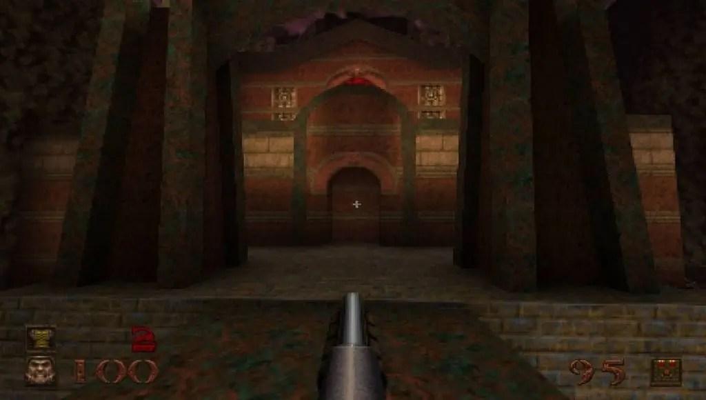 Quake Review - Xbox Series X