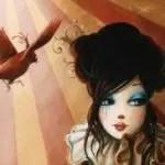 Foto del perfil de Paloma Díez