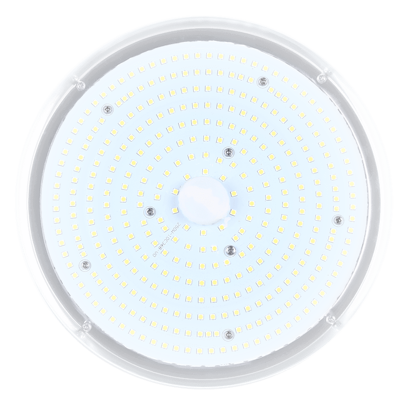 cree-led-chips