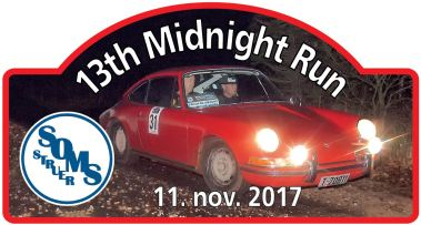 2017-10-01 20_43_12-Rallyskilt MNR 2017.pdf - Adobe Acrobat Reader DC