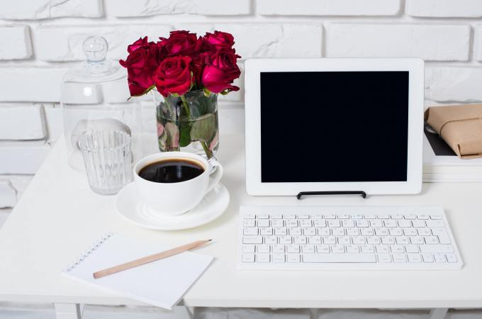 Blogging tips for new bloggers - lessons learned from 4 months of bloggin.