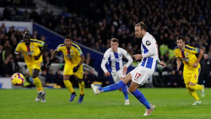 Discoveries About Match Week 15: brighton-somtosports