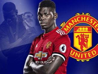 fresh war troublesome pogba torments ole solskjaer somtosports 1