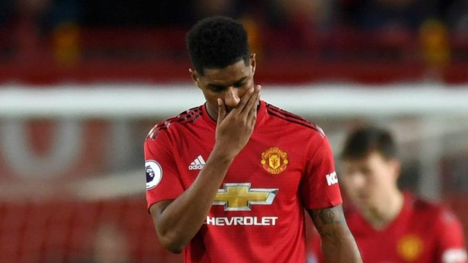 Optimized-Man. United fans react angrily to the Rashford's pay rise.