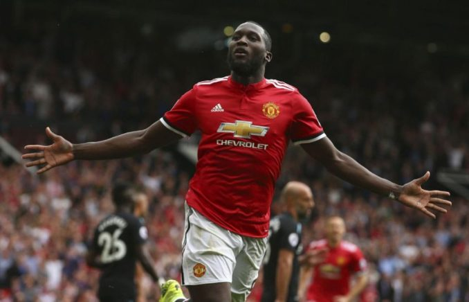 Lukaku edges closer to San Siro as Man. United reduce asking price_somtosports