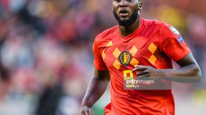Man United transfer news Inter Milan to miss out on Lukaku deal as Marotta discloses uncertainty.