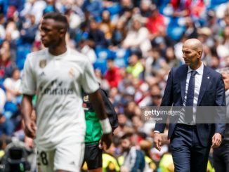 The-underground-battle-between-Zidane-and-Vinicius