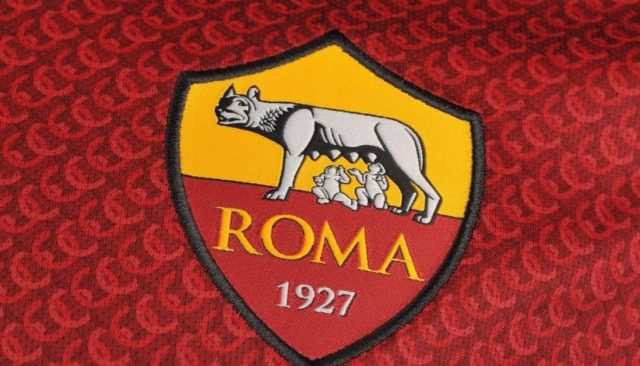 AC Milan and AS Roma ban Italian media outlet, Corriere dello Sport 2