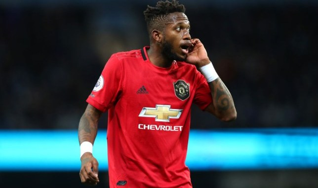 Can Fred be the symbol of new Man Utd3