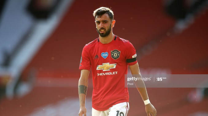 I can never swap Le Celso for Bruno Fernandes or any other player - Jose Mourinho