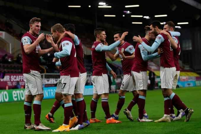 Chelsea vs Burnley Early Team News and Injury Update Somtosports 4