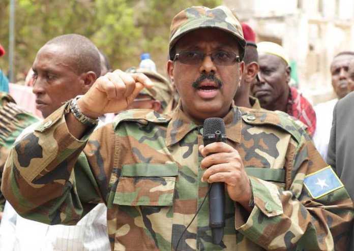 Somalia: Farmajo has Little to show for 2 Years as President - SomTribune