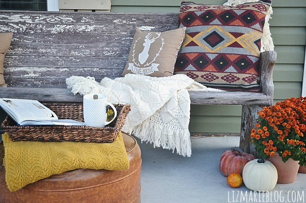 Fall-Decor-Decorating-with-Fall-Pillows-LizMarieBlog