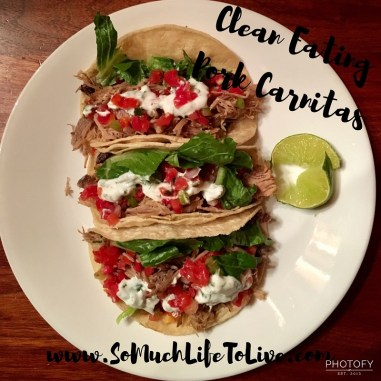 pork-carnitas-clean-eating-recipe-21-day-fix-approved