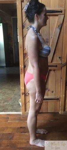 health-fitness-weightloss-journey-30day-transformation-november32016-after-pictures-total-loss-2-copy