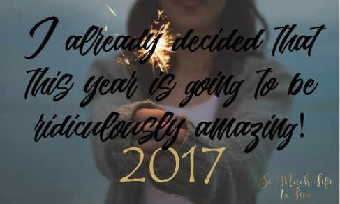 this-year-is-going-to-be-amazing-2017