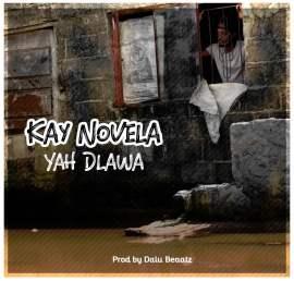 Kay Novela – Ya Dlhawa