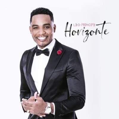 Leo Príncipe - Horizonte (EP) [Download × Baixar mp3]