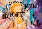 Cambezo - Nkamwene Mbane (Afinal Quem É o Nosso Genro)
