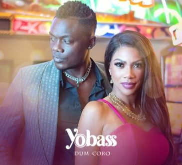 Yobass - Dum Coro