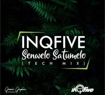 InQfive - Senwelo Satumelo