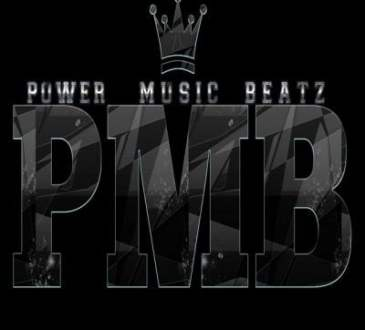 Power Music Beatz - Nabamoya