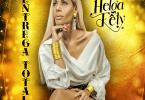 Helga Fêty ft Filho do Zua - Você Me Conquistou