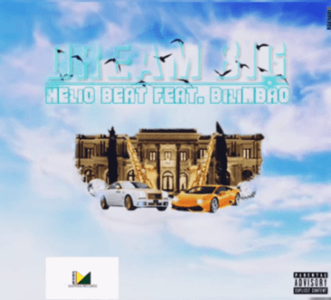 Helio Beat ft Bilimbao - Dream Big