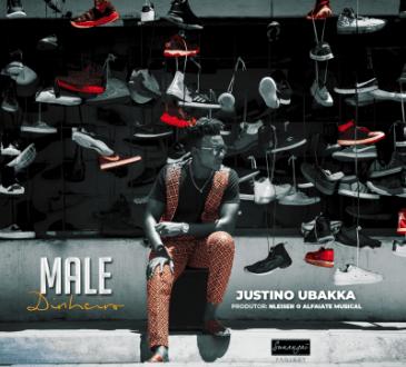Justino Ubakka - Male (Dinheiro)