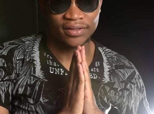 Master KG & Makhadzi ft Prince Benza - Ariyeni