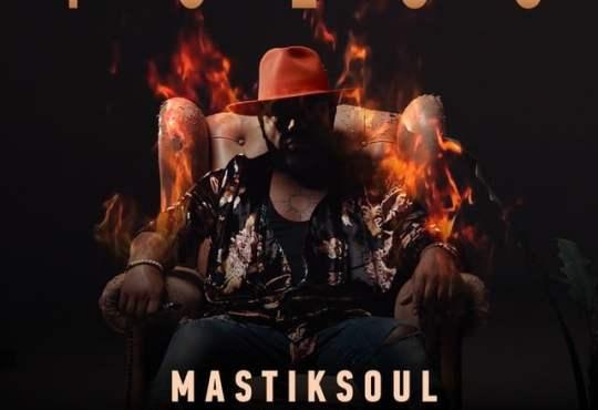 Mastiksoul ft Josslyn & Stape - Fuego