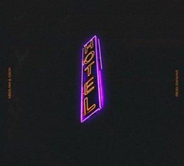 Mishlawi ft GSon - Hotel
