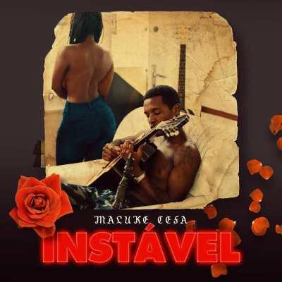 Maluke Cefa ft. Mark Exodus - Aulas