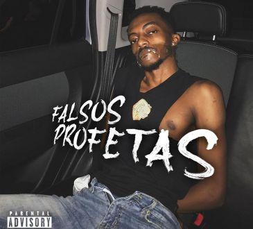 Djimetta – Falsos Profetas (MixTape)