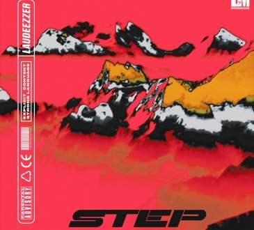 Laudeezzer - Step