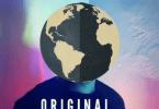 Bilimbao - Original (Prod. Helio Beat)
