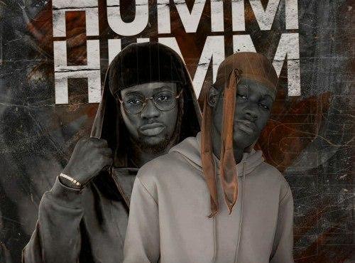 Hansen Akilez ft. Paulelson - Humm HummHansen Akilez ft. Paulelson - Humm Humm