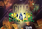 Riscow - CimaBrazil