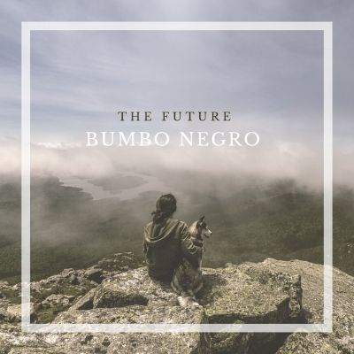 Bumbo Negro The Future