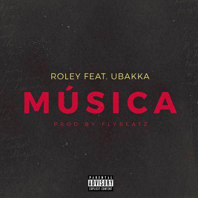 Roley Música ft Justino Ubakka