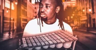 DJ Tarico - Moz Piano Vol.2